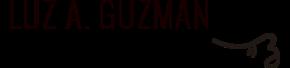 Luzaguzman